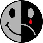 tristeza tem fim