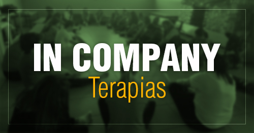 terapias-in-company