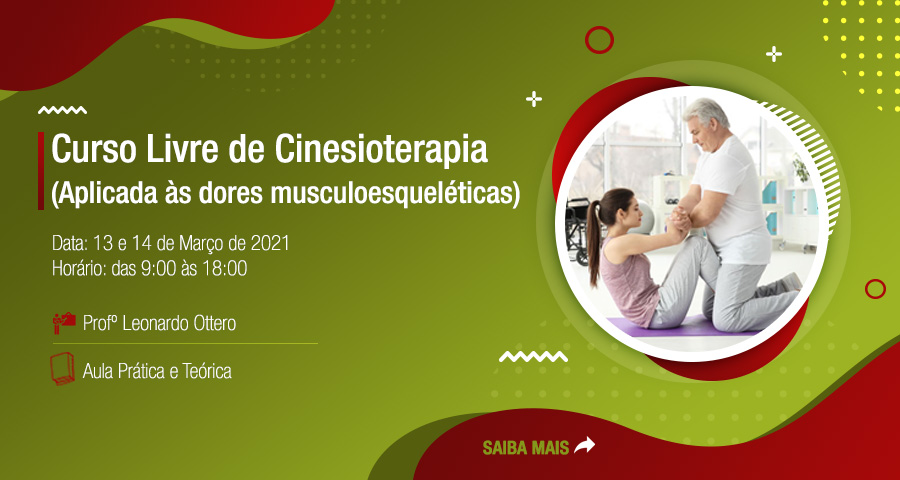 Cinesioterapia site