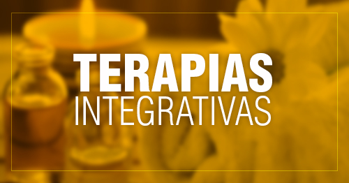 terapias-integrativas