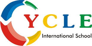 Cycle International School