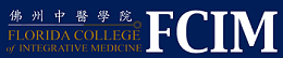 Florida College Of Integrative Medicine